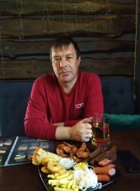 Саитов Айдар