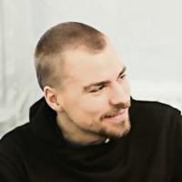Фото Андрея Осипова
