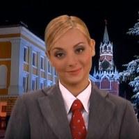 Елизавета Монета  - Москва - 22 года