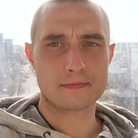 Илья Белоусов
