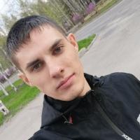 Митьковский Александр