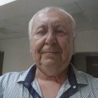Личная фотография Виктора Михайловича