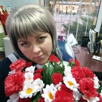 Фотография Ольки Мильковой ВКонтакте