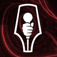 Логотип Стихи Lost Poetry Front
