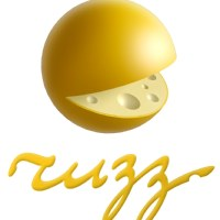 Логотип Студия идей и праздников «Чизз»