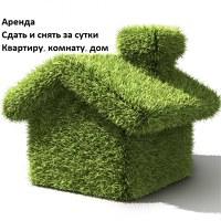 Фотография Юлии Κотовой
