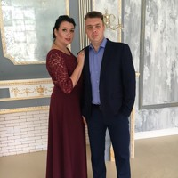 Ремезов Олег