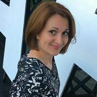 Фотография профиля Надежды Шамаевой ВКонтакте