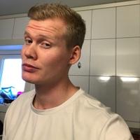 Kløvjan Ringstad Jan Arne