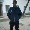 Алекс Бок