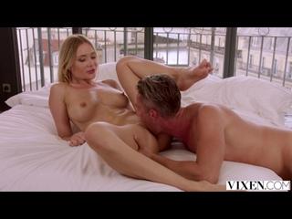 Venera Maxima - Swept [All Sex, Hardcore, Blowjob, Artporn]