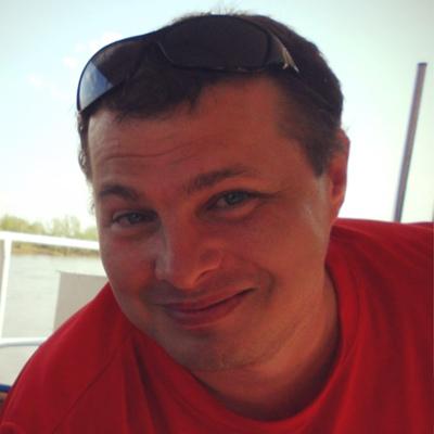 Ренат Галиаскаров
