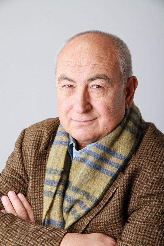 Сегодня свой день рождения отмечает Иргашев Шухрат Ибрагимович.