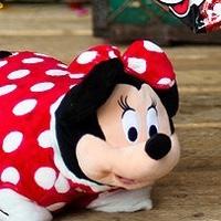 Фото Minnie Mouse