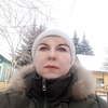 Натали Натали