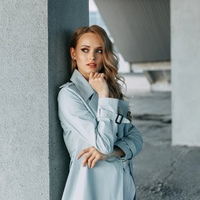 Фото Евгении Князевой