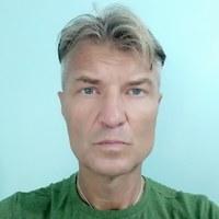Личная фотография Александра Ковалёва ВКонтакте