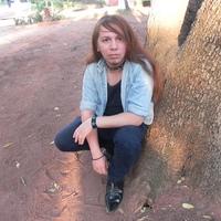 Luis-Saguey Macias