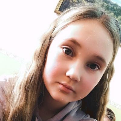 Маргарита Шикарева
