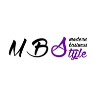 Mbs Mbs-Mskcom