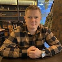 Фото профиля Андрея Коновалова