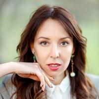 Фото Анны Барулёвы