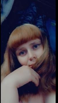 Сулоева Мария