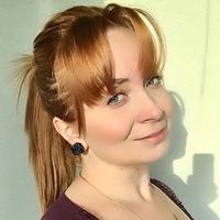 Личная фотография Ольги Лебедевой ВКонтакте