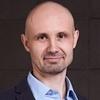 Mikhail Astafyev