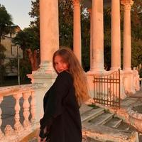 Наталия Толчаева