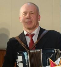 Дудин Сергей