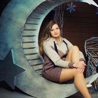 Фото профиля Валерии Романовой