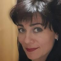 Фотография профиля Лины Гузевой ВКонтакте