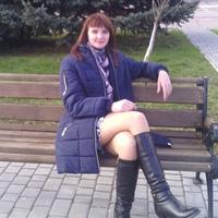 Natali Chaus