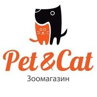 Pet&Cat