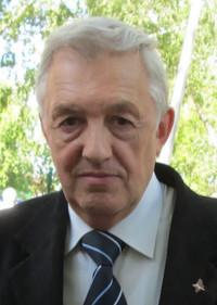 Хренов Вячеслав