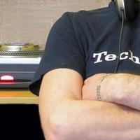 Логотип DJ Beatner [ Official Public Page ]