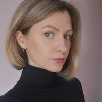 Фотография Татьяны Егоркиной ВКонтакте