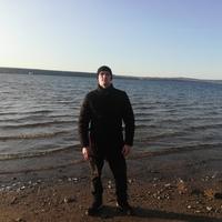 Фотография профиля Ромы Левина ВКонтакте
