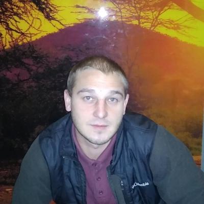 Максим, 31, Sarov