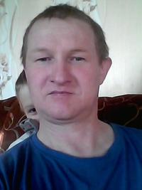 Тронин Алексей