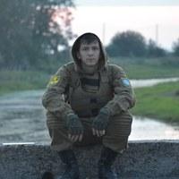 Алексей Сокольников