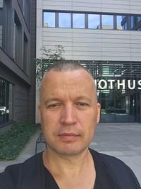 Шабейкин Юра