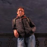 Станислав Руденко