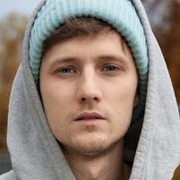 Личная фотография Дмитрия Панфилова ВКонтакте