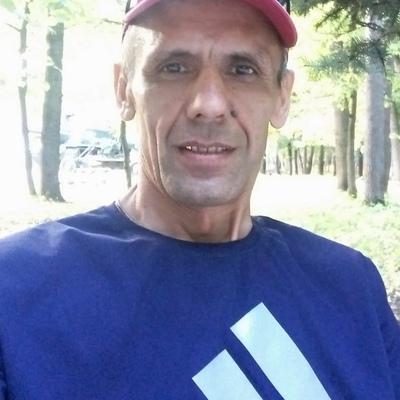 Игорь, 46, Buinsk