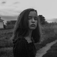 Фотография Анастасии Кумсиевой ВКонтакте