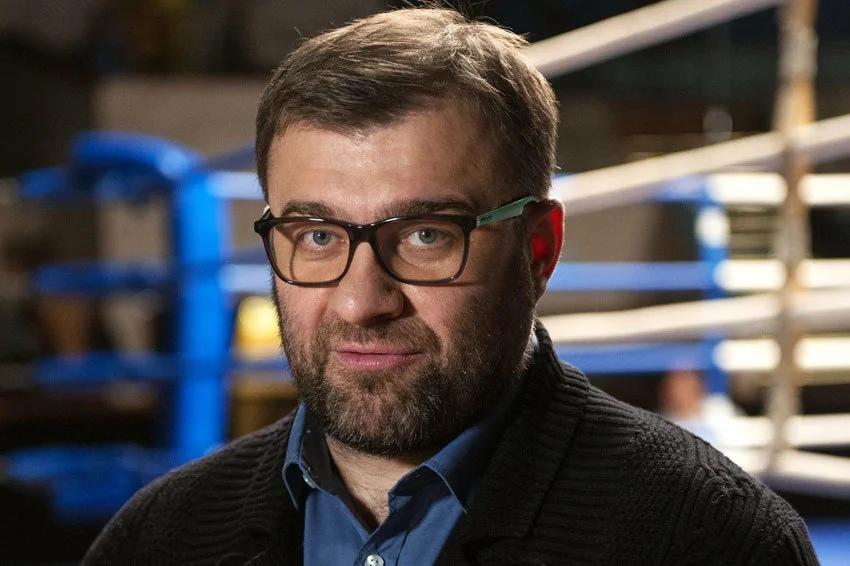 Сегодня день рождения отмечает Пореченков Михаил Евгеньевич.