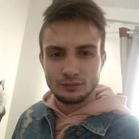 Неверов Александр