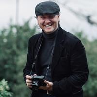 Фото Игоря Евдокимова